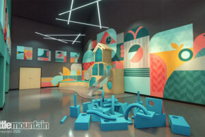 Playscape03